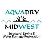 Indianapolis Emergency Water Damage Restoration